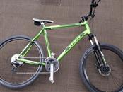 TREK BICYCLE 3700